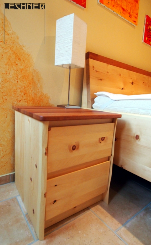 richtig gut leben blume des lebens goldener schnitt m bel tischler handwerk heilige geometrie. Black Bedroom Furniture Sets. Home Design Ideas