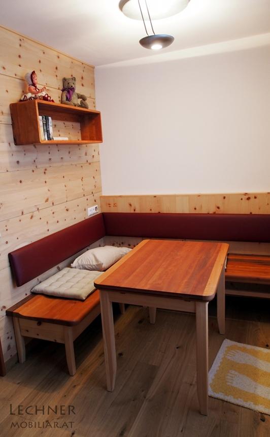 Nauhuri.com | Eckbank Modern Günstig ~ Neuesten Design ... Eckbank Holz Modern