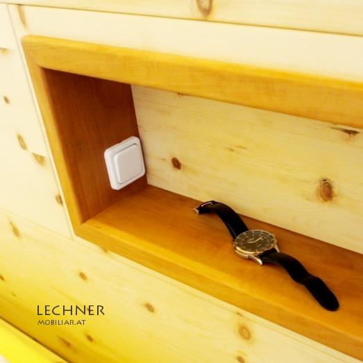 ausergewohnliche schlafzimmer au ergew hnliche wohnideen. Black Bedroom Furniture Sets. Home Design Ideas
