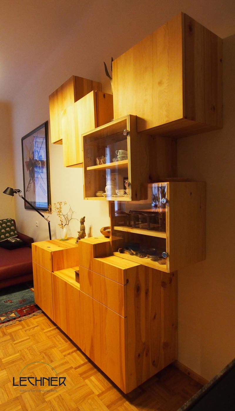 richtig gut leben wohnen m bel massivholz vollholzm bel naturholzm bel kiefer designerm bel. Black Bedroom Furniture Sets. Home Design Ideas