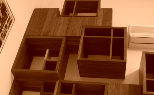 Wohnwand modern billig interessante ideen for Billig wohnen