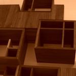 richtig gut leben wohnen m bel massivholz vollholzm bel naturholzm bel designerm bel. Black Bedroom Furniture Sets. Home Design Ideas