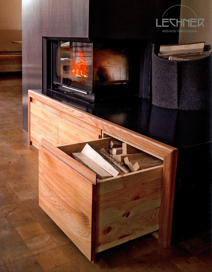 richtig gut leben m bel wohnen einrichtung einzelst ck kologisch funktionell und zeitlos. Black Bedroom Furniture Sets. Home Design Ideas